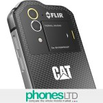 CAT S60 Smartphone EE, Vodafone and Talk Mobile Contracts