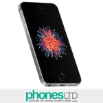 Apple iPhone SE 32GB Space Grey deals