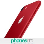 PRODUCT RED iPhone 7 SPECIAL EDITION 128GB upgrade deals