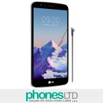 LG Stylus 3 deals, compare cheapest prices from all retailers