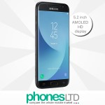 Samsung Galaxy J5 2017 Black Deals