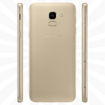 Samsung Galaxy J6 Gold contract deals