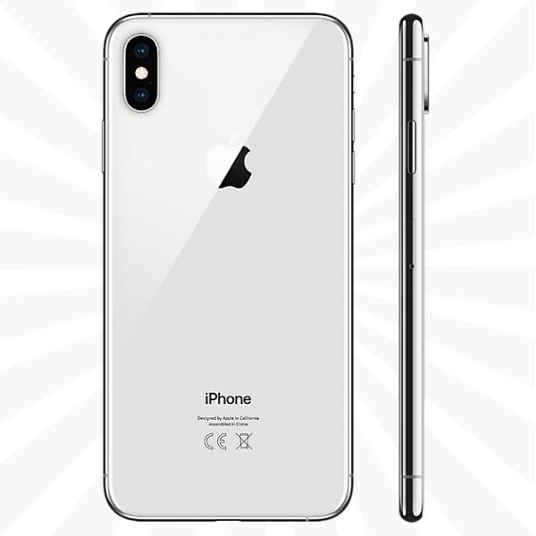 Compare apple xs deals uk
