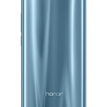Honor 10 Glacier Grey