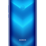 Honor View 20 256GB 8GB RAM Phantom Blue