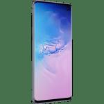 Samsung S10 128GB Prism Blue