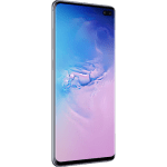 Samsung Galaxy S10 Plus (S10+) 128GB Prism Blue