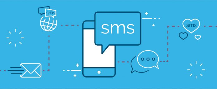 Free SMS Tracker without Access The Target Phone