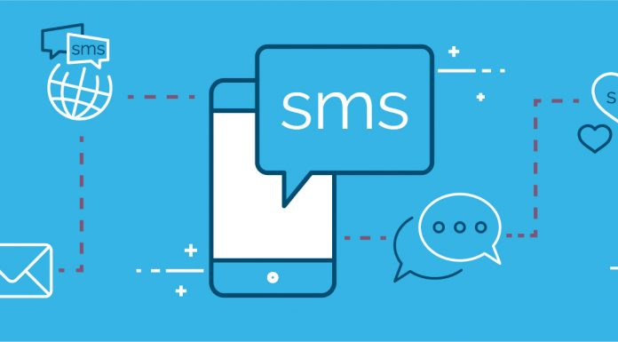Free SMS Tracker without touching target phone