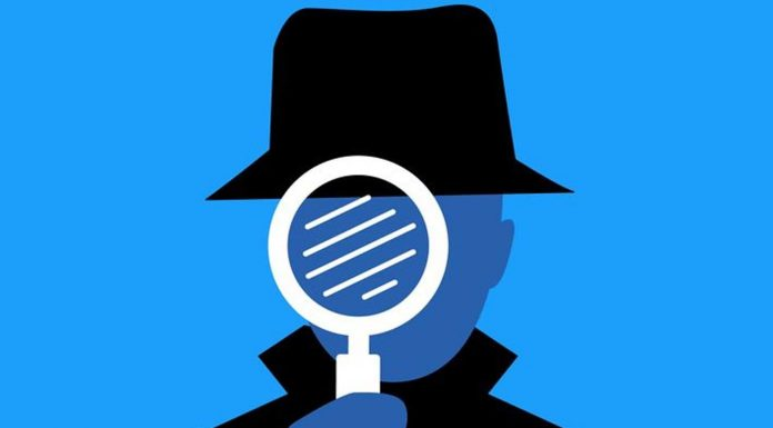 Free spy app for Android without Installing on target phone