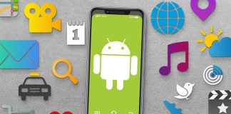 3 Ways To Spy Android Without Having Target Phone