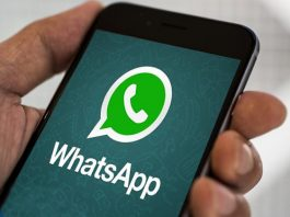 How to spy WhatsApp without rooting
