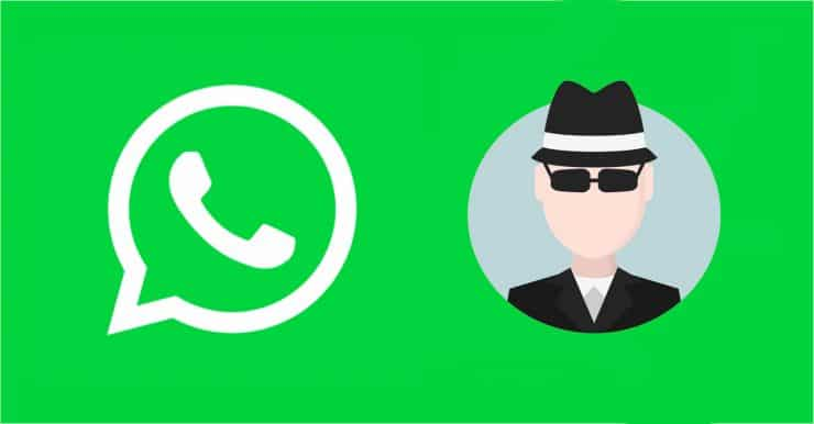 WhatsApp Spy: How to Spy On WhatsApp