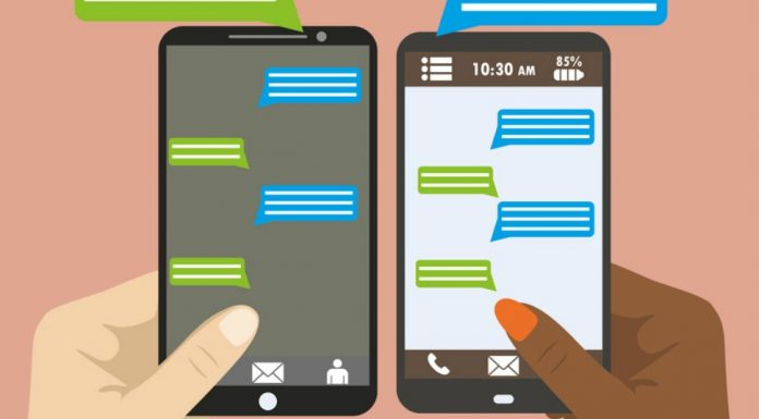 How to Intercept Text Messages Without Target Phone