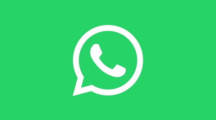 How to Hack WhatsApp Messages Without Access to Phone