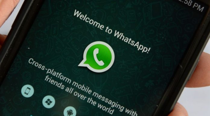 3 Ways To Hack Someone's WhatsApp Without Touching Their Phone