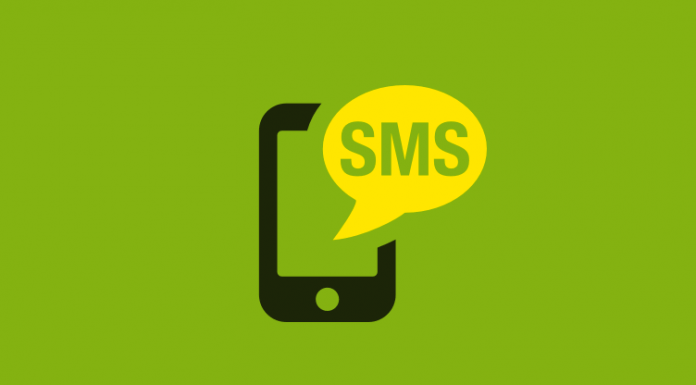 3 Ways To Hack Text Messages without Access The Phone