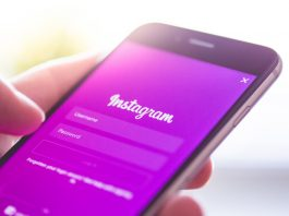 3 Ways To Hack Someone's Instagram Without Touching Their Phone