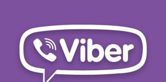 3 Ways To Hack Someone's Viber Without Touching Their Phone
