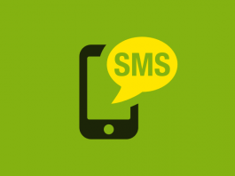 2 Ways to Spy on Text Messages Online