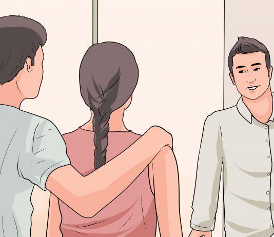 4 Ways to Spy on Boyfriend/Girlfriend's Phone (100% FREE)