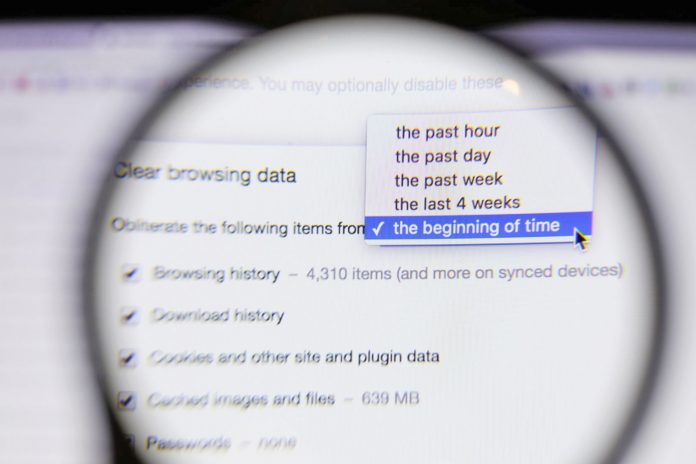 3 Best Internet History Tracking Apps
