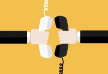 3 Ways to Hack Phone Calls Easily