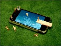 5 cool things you can do with an iPhone - PhonesReviews UK ...