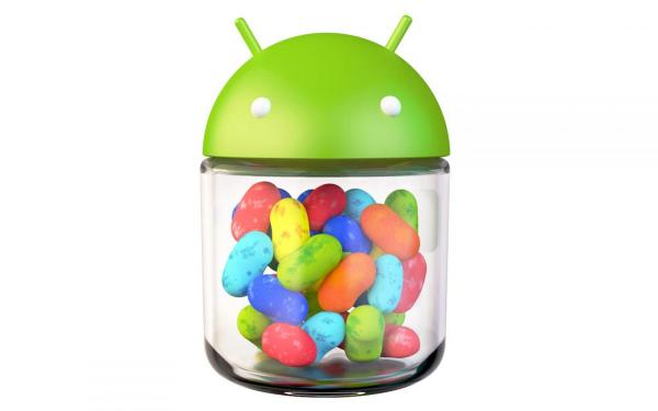 Galaxy S3 crying out for the Android 4.4 update as 4.3 fails