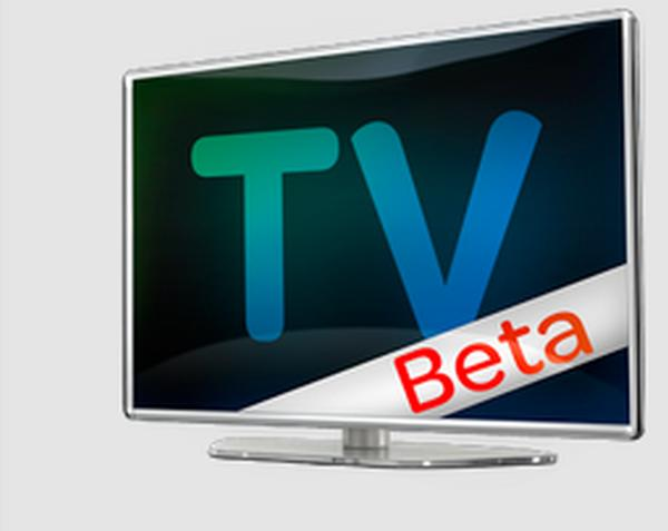 TalkTalk TV app for Android Beta ready for download