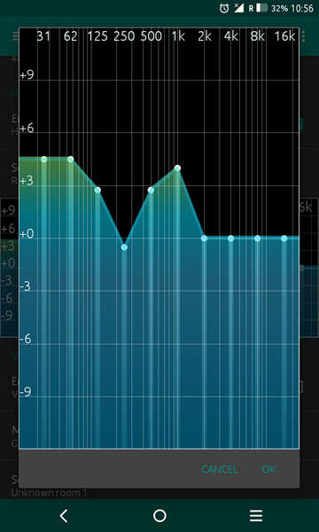 JamesDSP Manager: Open Source Audio DSP for Android - Phoneweek