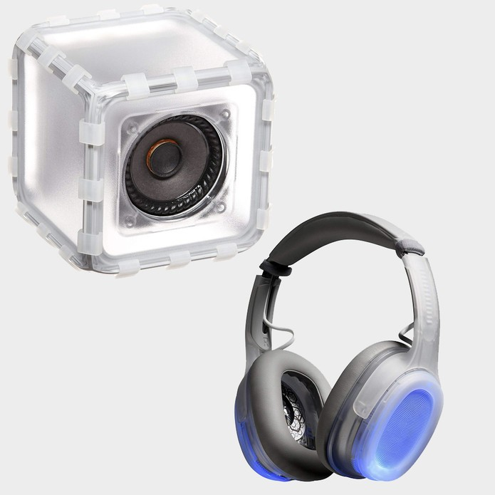 bose bluetooth speaker headphones
