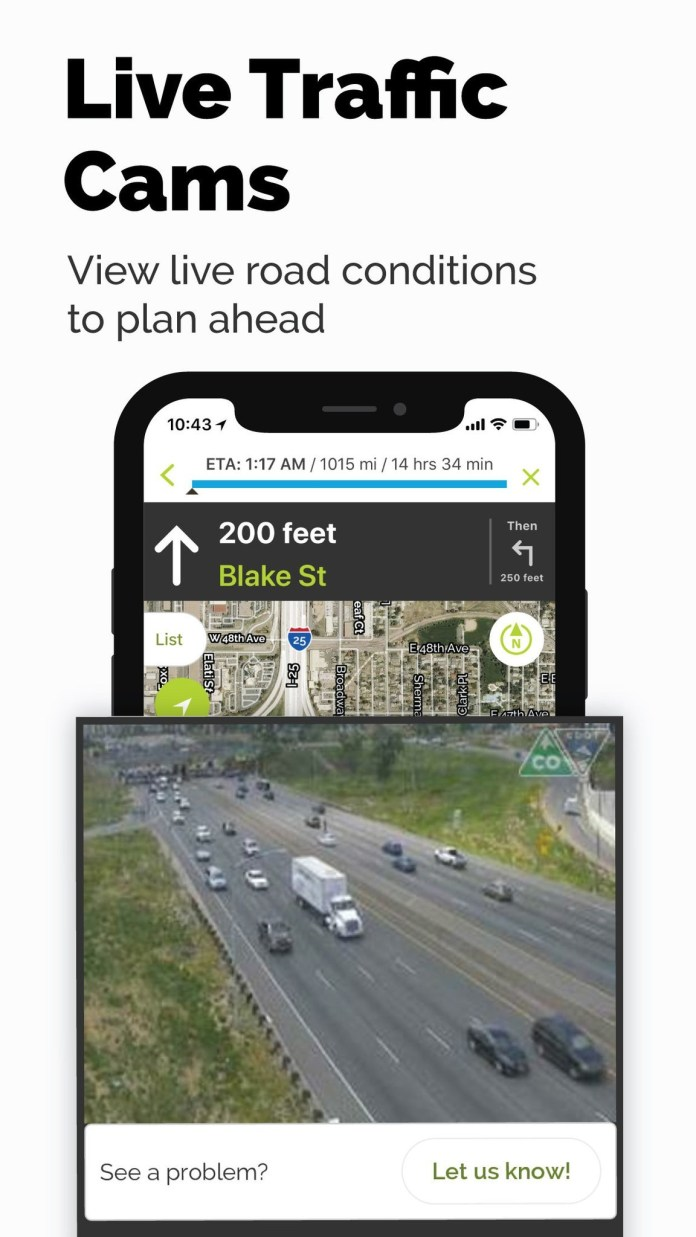 Best maps apps for iPhone in 2018 - Phoneweek