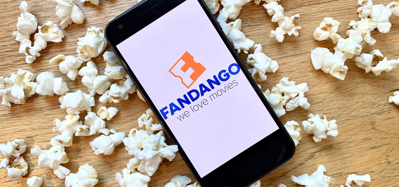 The Best Apps to Use for Going Out to the Movies « iOS