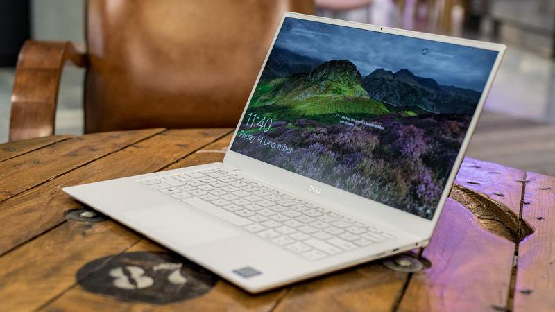 Dell Xps 13 9380 2019 Review Spot The Difference Phoneweek