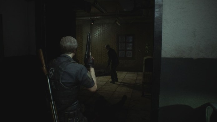 Resident Evil 2 review: Not just the best horror game, one