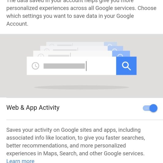 How to Set Privacy-Focused DuckDuckGo as Chrome's Default Search Engine on Your iPhone or Android Phone