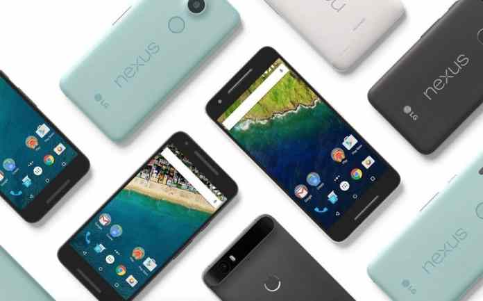 Does Stock Android Matter Anymore?