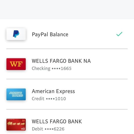 images?q=tbn:ANd9GcQh_l3eQ5xwiPy07kGEXjmjgmBKBRB7H2mRxCGhv1tFWg5c_mWT Ideas For What Online Stores Accept Paypal Balance @job-e-able.info.info