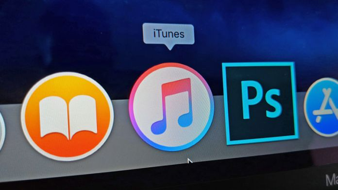 Illustration for article titled The Incredible Old-School iTunes Feature I Hope Apple Doesn't Kill