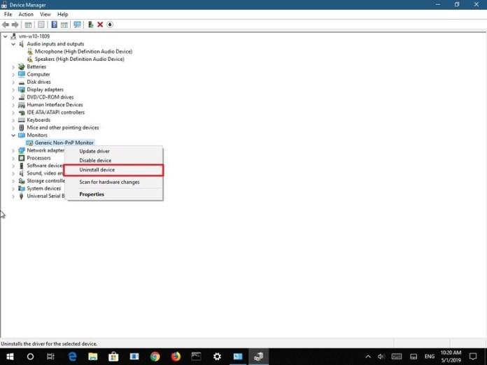 How to troubleshoot and fix Windows 10 blue screen errors - Phoneweek