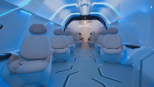 seating-in-virgin-hyperloop-pod-620.jpg