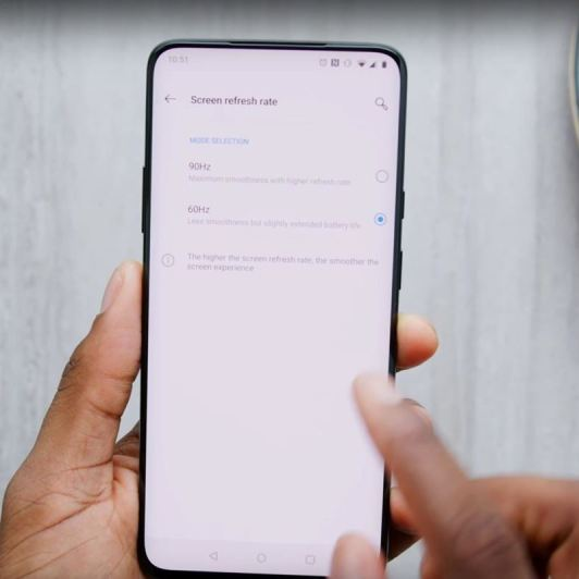 Everything You Need to Know About the OnePlus 7 Pro