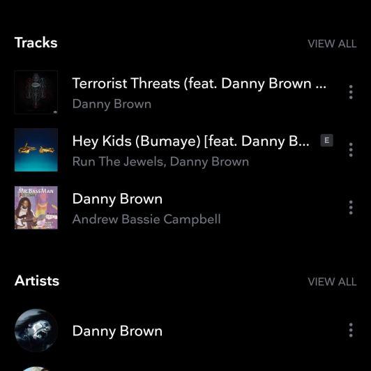 Best Music Streaming Services: Spotify vs. Apple vs. Pandora vs. Tidal vs. Deezer vs. Amazon