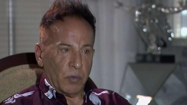 [MI] Man Unhappy With Wig Delivery Denied Refund