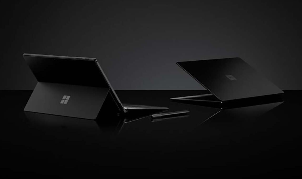 Microsoft Surface has a annoying CPU throttling issue