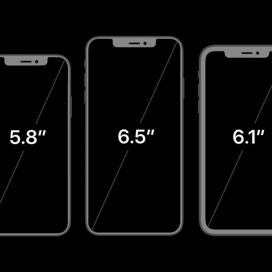 What We Know About 2019's iPhone 11R — Rumored Specs, Leaked Images, Important Dates & More