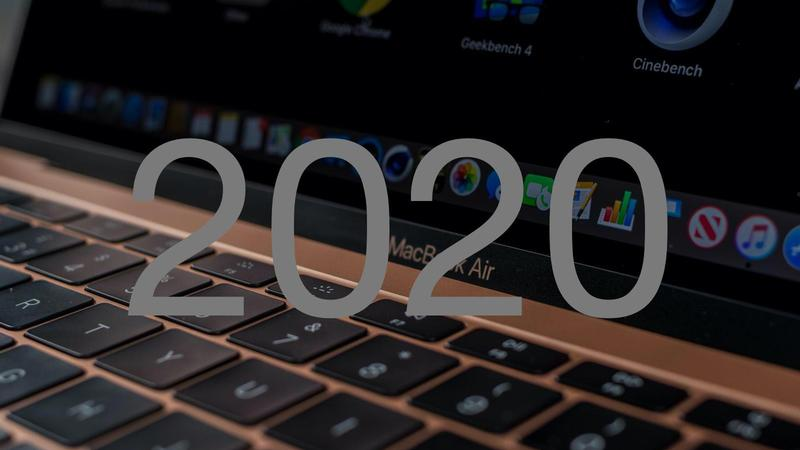 New Mac Mini 2020.New Apple Products 2020 The Lowdown On Upcoming Apple