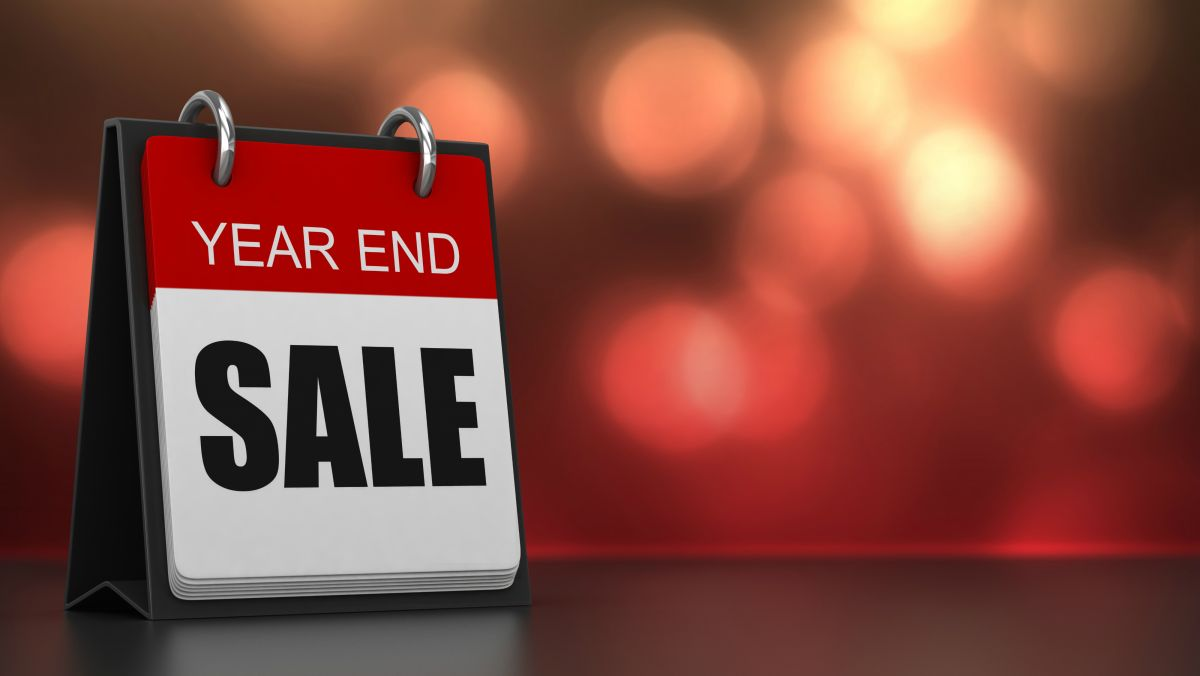 The best year-end sales of 2019: deals from Walmart ...
