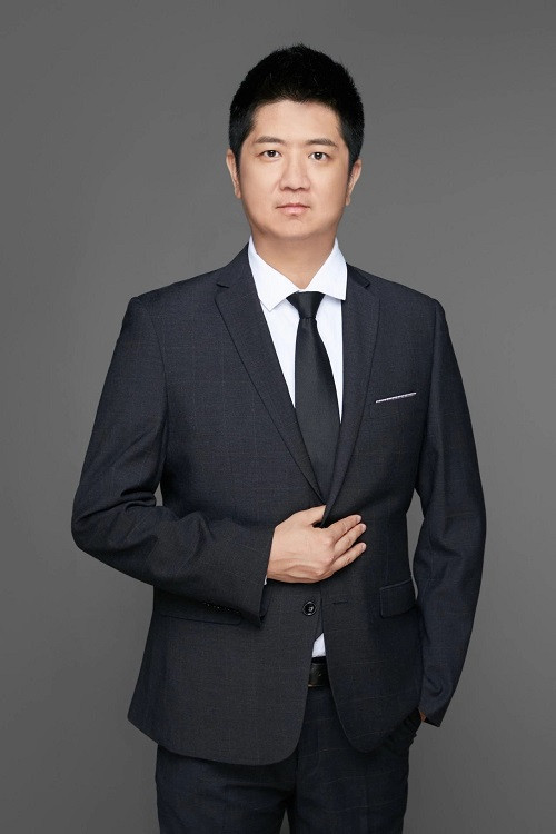 Leo Yao of TiMi Studios